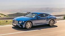 bentley continental gt 2019 2019 bentley continental gt revealed ahead of its frankfurt debut the torque report