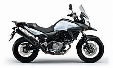 2015 Suzuki V Strom 650xt Abs Wee Strom Gets A Beak