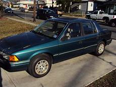 how do i learn about cars 1993 plymouth acclaim parental controls brandonh14 1993 plymouth acclaim specs photos modification info at cardomain