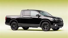 2017 Ford Midsize Truck by Best Midsize Truck 2017 Motavera