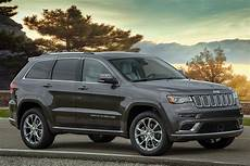 2019 jeep laredo 2019 jeep grand new car review autotrader