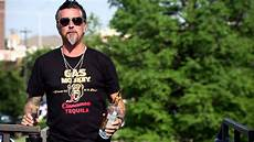 Fast N Loud New Season Mon Sep 7 9 8c On Discovery