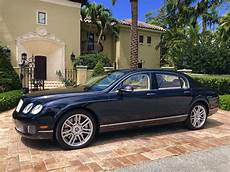 bentley continental flying spur 2013 bentley continental flying spur overview cargurus