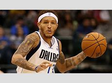 delonte west nba contracts
