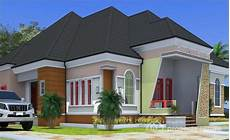 for sale luxury 7 bedroom house with pent floor