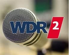 Radio Mit Marco Schreyl Bei Wdr 2 Hygge Akademie