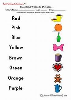 matching colors worksheet for kindergarten 12921 print your color matching worksheet free printable colors worksheets color worksheets