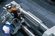 steel fabrication in wisconsin