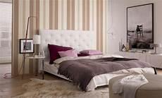 tapeten ideen schlafzimmer tapete im schlafzimmer farben tapeten selbst de