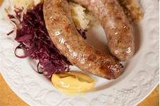 how to master homemade sausage food republic