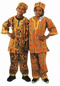 african clothing motherafricasite