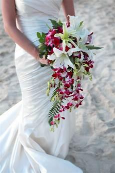 Thai Wedding Flowers the thailand wedding part 2 the finances