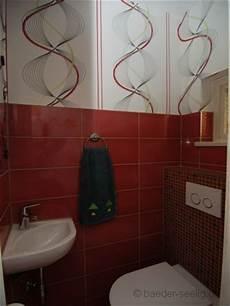 gäste wc klein ideen g 228 ste wc ideen und anregungen f 252 r kleine r 228 ume b 196 der seelig