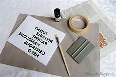 Foto Auf Stoff übertragen - stoff bedrucken mit lavendeldruck ideenarchiv