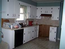 updating old kitchen cabinets grace cottage updating old kitchen cabinets
