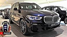 2019 bmw x5 the new bmw x5 2019 review interior exterior