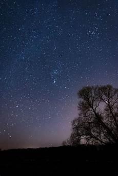 le sternenhimmel sternenhimmel foto bild astrofotografie himmel