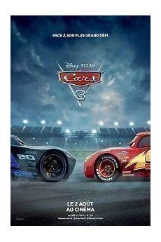 Cars 2 Vf Illimit 233 Complet Gratuit