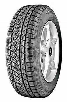 continental winter contact continental winter contact ts790v lovetyres