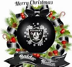 merry christmas to all nfl raiders oakland raiders oakland raiders images
