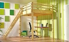 hochbett für erwachsene selber bauen grosses hochbett hochbett erhahung grosses hochbett selber bauen