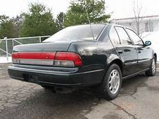 free car manuals to download 1994 nissan maxima security system maxima 1994 i had a car like this model and i drove the wheels off it loved it nissan