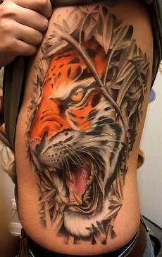 most beautiful ribs tattoos for girls matt gdr07