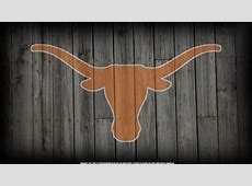 Texas Longhorn Wallpaper Screensavers (48  images)