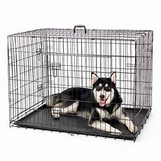 gabbie per cani aliexpress buy universal cage for pet wire foldable