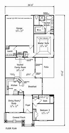betz house plans mcclintock house floor plan frank betz associates