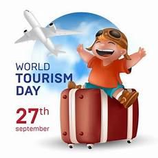 Malvorlagen Jungen Kostenlos Tageskarte Tourismus Tageshintergrund Mit Welt Und Monumenten Im