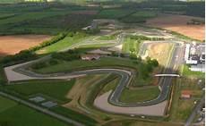 Circuit Du Val De Vienne Le Vigeant Pratiquer La Moto