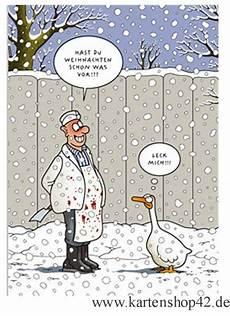 was vor tetsche postkarte zu weihnachten