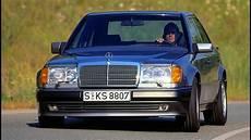 mercedes 500 e 1991 mercedes 500 e w124