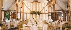 barn wedding venue for hire at south farm