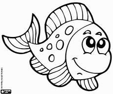 Malvorlagen Meerestiere Ausmalbilder Meerestiere Malvorlagen Malvor