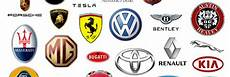 Search Results For Automarken Calendar 2015