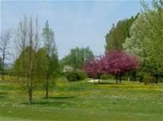 Golf De Chalon Sur Sa 212 Ne Golf Chatenoy En Bresse Golf
