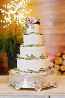 sugar bee bakery dallas fort worth wedding cake