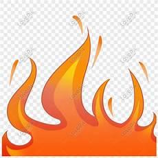 20 Ide Gambar Ilustrasi Api Nico Nickoo