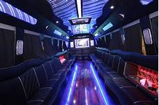 limo service best limo service and