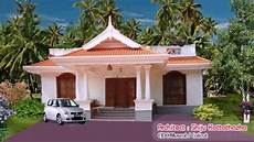 1000 images about kerala style 2 bedroom house plans kerala style 1000 sq feet see