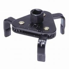 clé filtre à huile cl 233 224 filtre 224 huile ks 62 224 102 mm ks tools achat