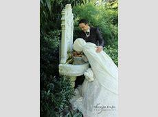 muslim wedding on Tumblr