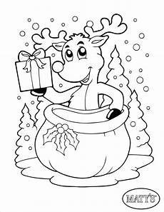 malvorlagen grundschule weihnachten kostenlose