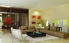 décoration salon moderne cadres pour salon moderne d 233 coration salon d 233 cor de salon