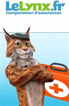 Assurance Auto Comparateur Assurance Auto Le Lynx