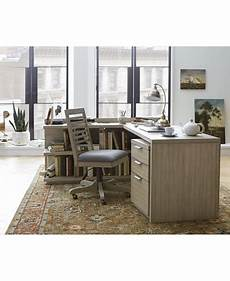 ridgeway home office furniture collection furniture macy s