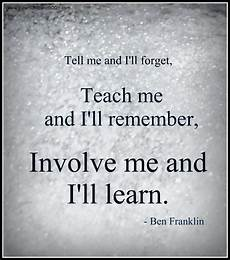 quotes about class quotesgram