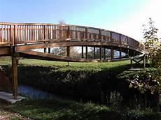 pont en histoire des ponts en bois wikip 233 dia